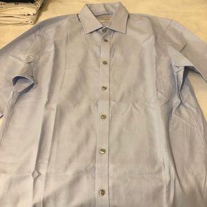 MICHAEL KORS DRESS/ CASUAL SHIRT